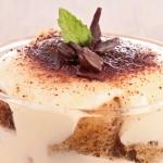 Tiramisu-Dessert-Range