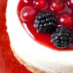 Cheesecake-Dessert-Range