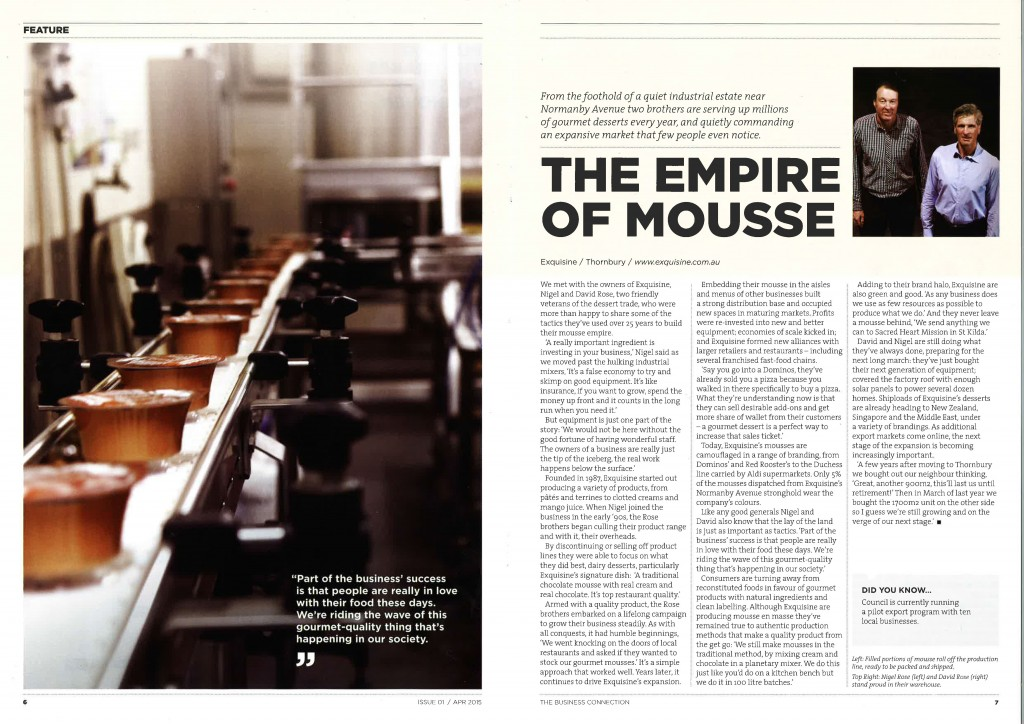 The Empire of Mousse JPG