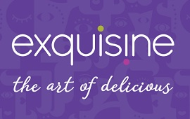 The Art of Delicious